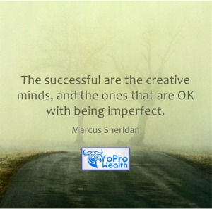 075: How to Crush It Online & Offline - Marcus Sheridan